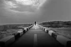Lonely man courtesy of censura20.com