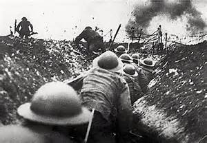 The Somme courtesy of  www.tiki-taka.org