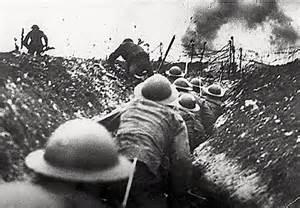 The Somme courtesy of  www.tiki-taka.org