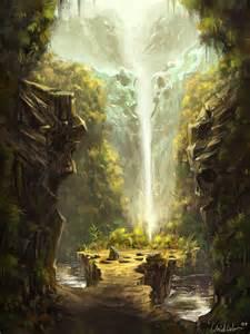 Picture courtesy of unidcolor.deviantart.com