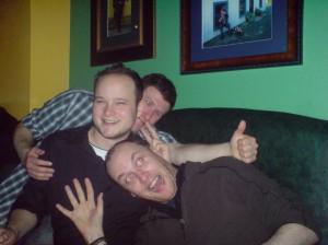 Pub Madness