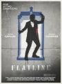 Doctor Who: Flatline by Stuart Manning