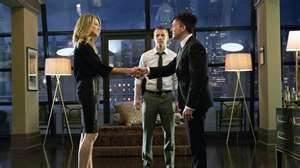 Gotham - Episode 4 - Arkham - 9Jumpin
