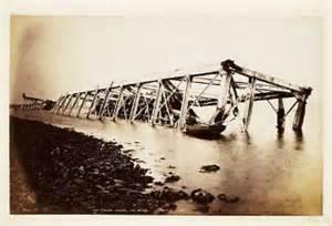 Rebuilding Bridges