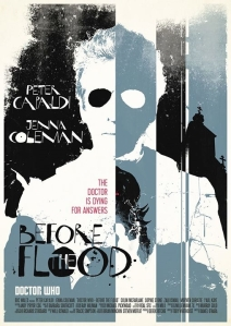 Before the Flood by Stuart Manning (4)
