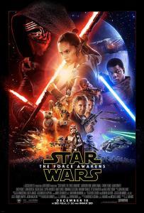 Star Wars: The Force Awakens Picture courtesy of Lucasfilm/Walt Disney Studios