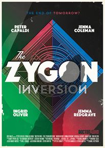 The Zygon Inversion by Stuart Manning (8)